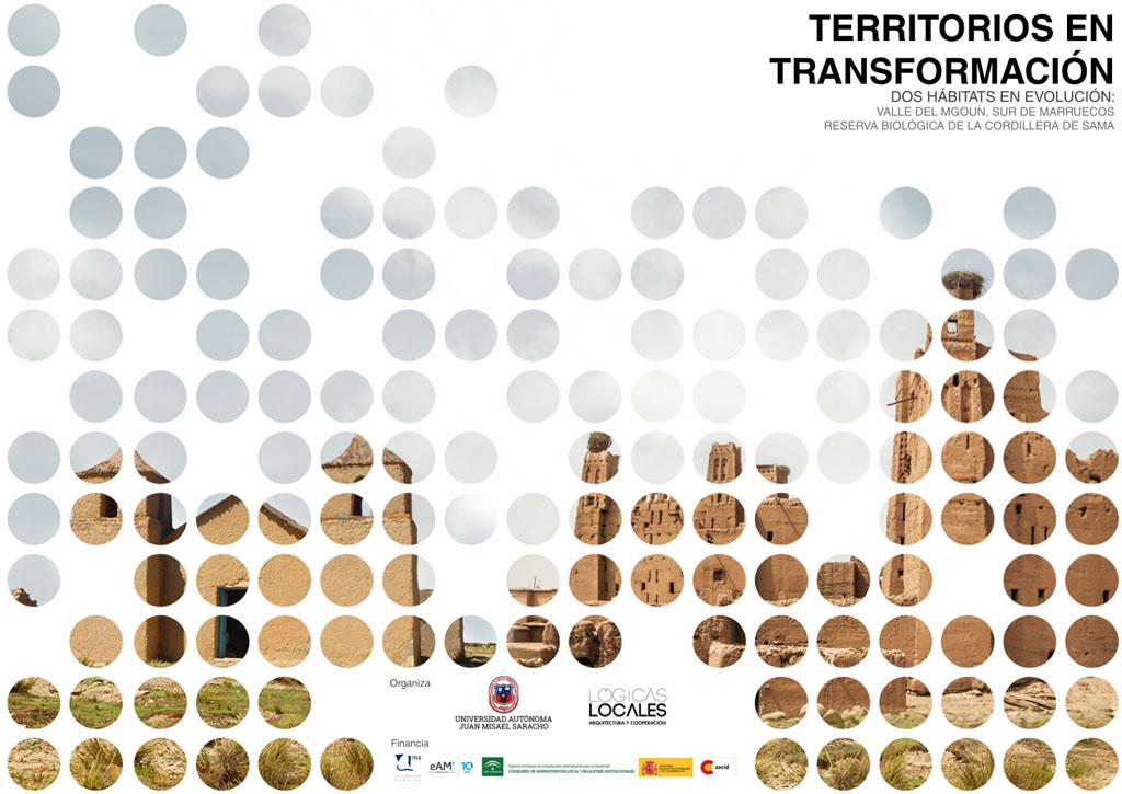 territorios-transformacion-habitats-evolucion