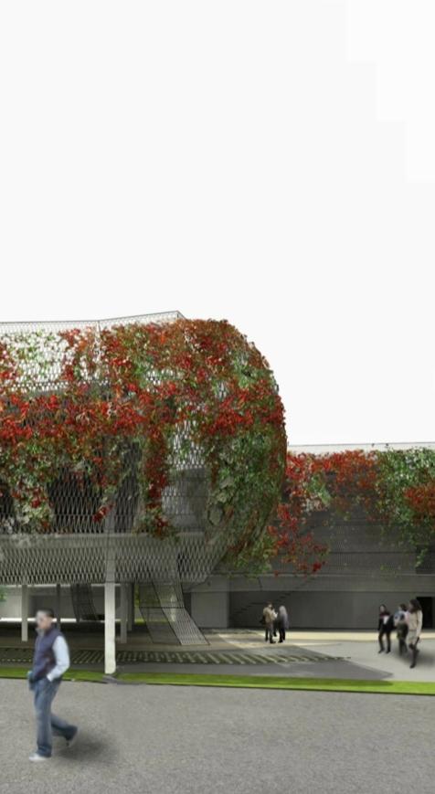 Rehabilitación-arquitectónica-bbaa