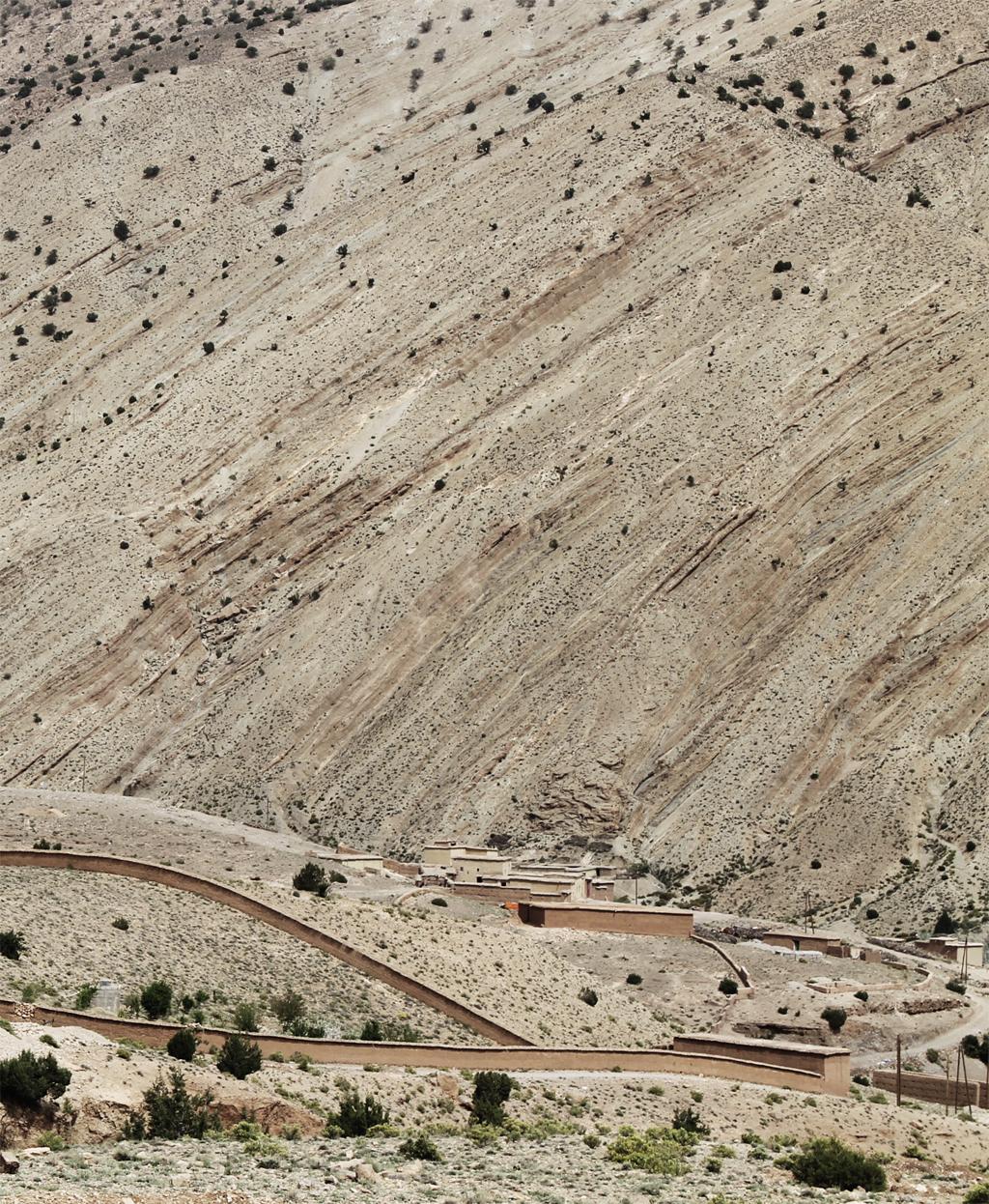 Valle-del-Mgoun-Agarzaka-recorte