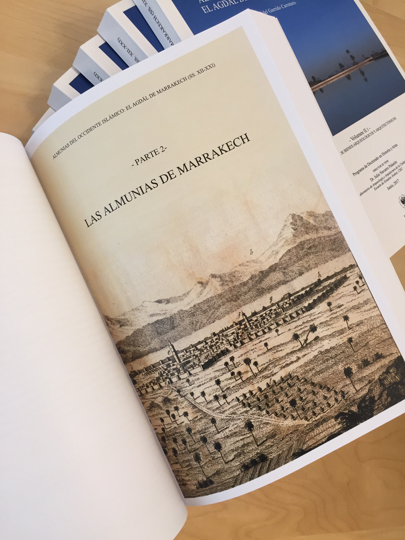 Tesis doctoral-Volumen 1