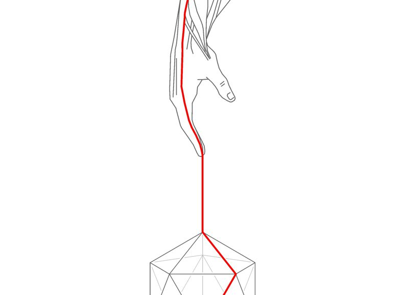logo_master_fisio_04
