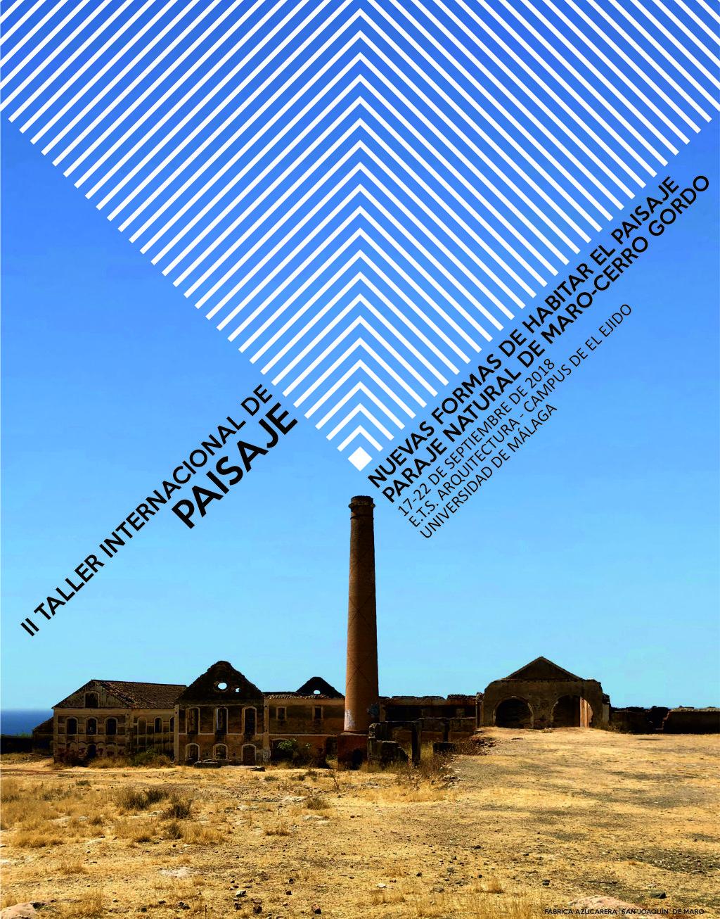 taller-internacional-paisaje-maro-01